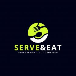 Serve&Eat_Logo Final